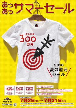 2018tsukiji sum sale.jpg